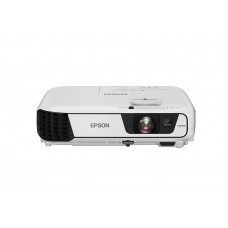 Projector Epson S31