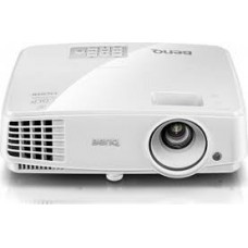 Projector Benq ms517H