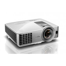 Projector Benq MS631ST