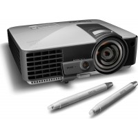 Projector Benq  MX819ST PointWrite
