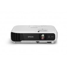 Projector Epson S04